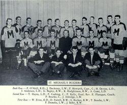 54-55SMBuzz