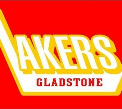 File:Gladstone Lakers.jpeg