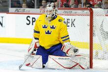 Gustafsson 2012 WJC