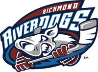 Richmond Riverdogs