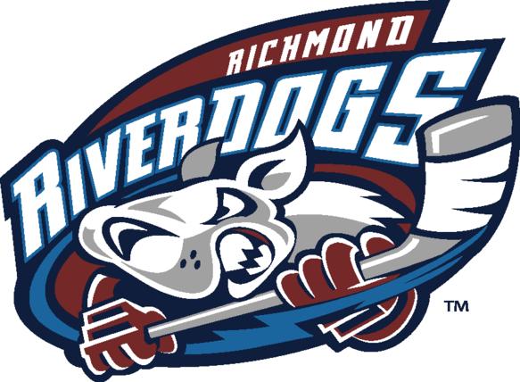 File:Richmond Riverdogs.png