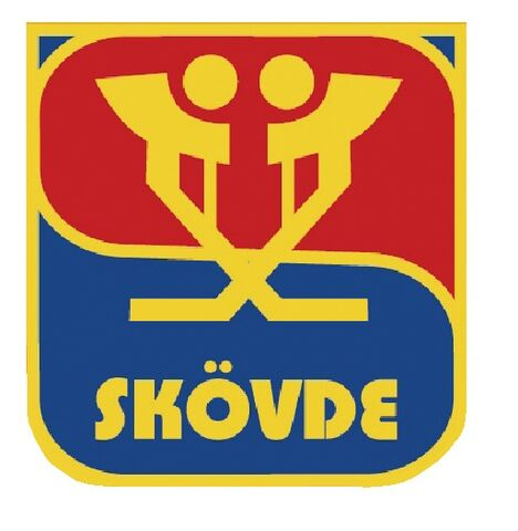 File:Skovdeik.JPG