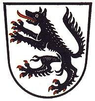 File:Wolfratshausen.png