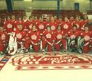 2005-06 CJHL Season
