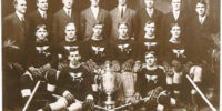 1910-11 OHA Intermediate Playoffs