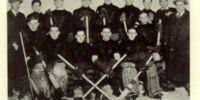 1924-25 Western Canada Memorial Cup Playoffs