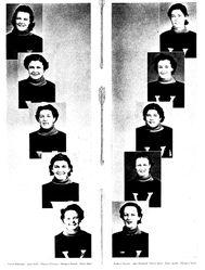 37-38UAltaWomen