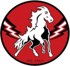 HC Vita Hästen