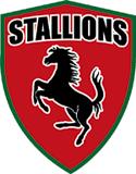 Kanata Stallions