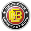Hockeygermany