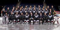 2006-07 OHL Season