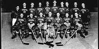 1946-47 USHL season