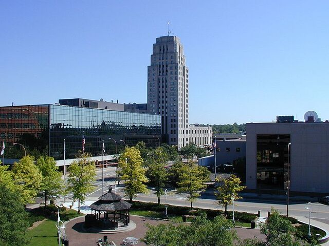 File:Battle Creek, Michigan.jpg