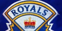 Calgary Royals Athletic Association