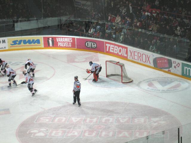 File:Karri Rämö.jpg