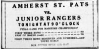 1936-37 Maritimes Junior Playoffs
