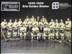 85-86ErieGB