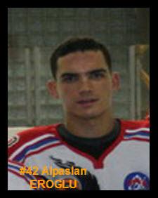 File:Alpaslan.jpg