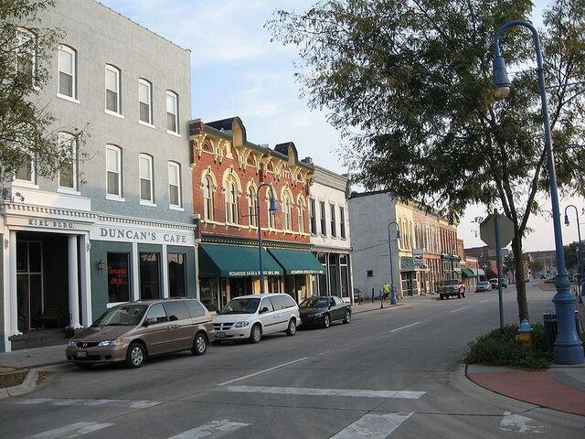 File:Council Bluffs, Iowa.jpg