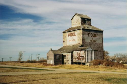 File:Fleming, Saskatchewan.jpg