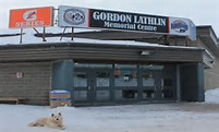 File:Gordon Lathlin Memorial Centre.jpg