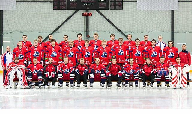 File:Lokomotiv 2010.jpg