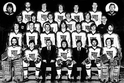 1977-78NYR