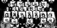 1977–78 New York Rangers season