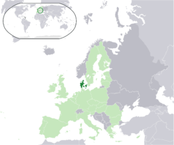 File:250px-Location Denmark EU Europe.png
