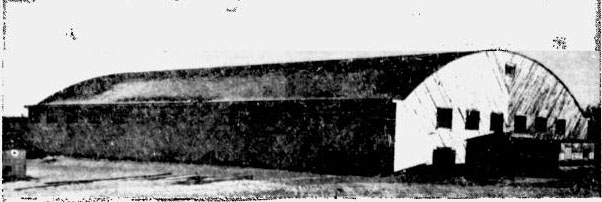 File:PonokaArena1948Opening.jpg