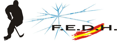 File:SpanishFed.jpg