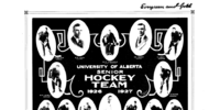 1926-27 Alberta Senior Playoffs