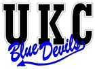 Ukc-bluedevils-logo-sidebar