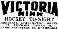 1919-20 MtlHL