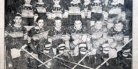 1933-34 United States National Senior Championship