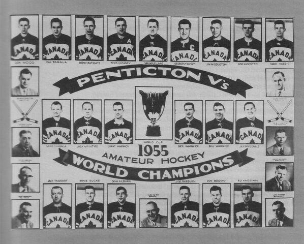 File:Pentictonhockey 1955.jpg
