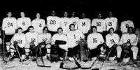 1960-61 WCIAU Season