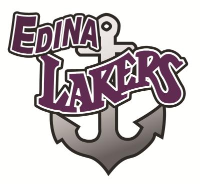 File:Edina Lakers Logo.png