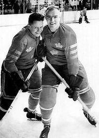 Hans Mild & Gösta Sandberg 1961.jpg
