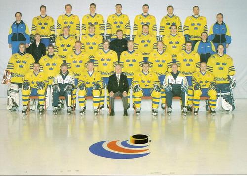File:1997Sweden.jpg