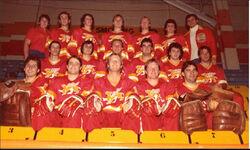 82-83UGuelph