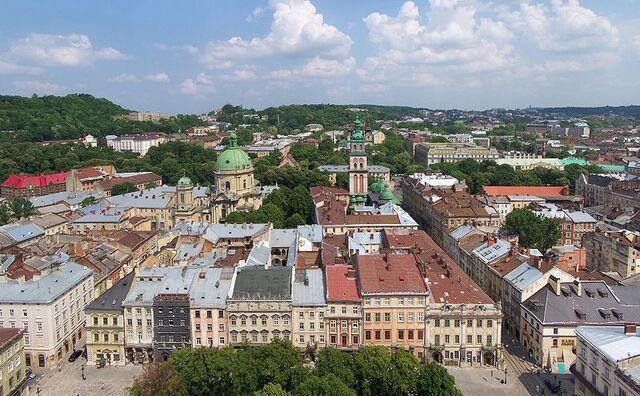 File:Lviv.jpg