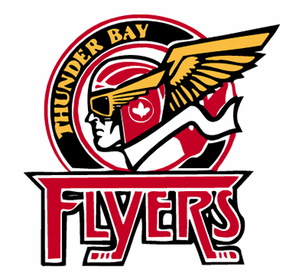 File:Thunder Bay Flyers.png