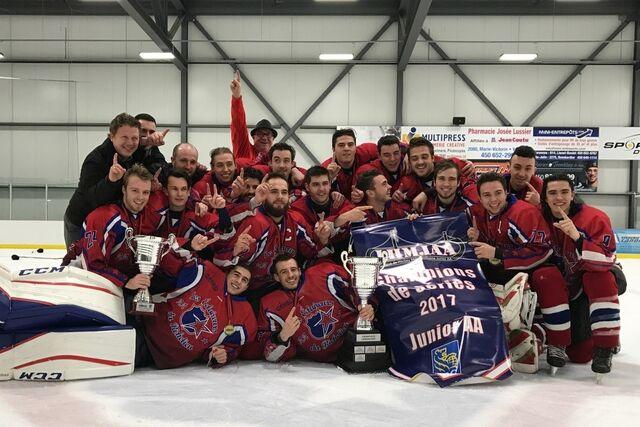 File:2017 MJAAHL champs Richelieu Eclaireurs.jpg