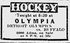 File:28-29CPHLDetroitGameAd.jpg