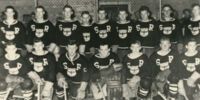 1949-50 OHA Cup Playoffs