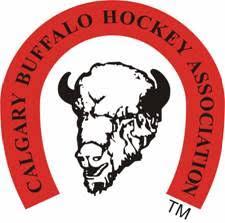 File:Calgary Buffalo Hockey Association.jpg