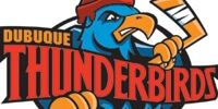 Dubuque Thunderbirds