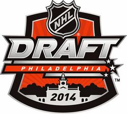 2014 NHL Draft