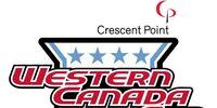 2016 Western Canada Cup